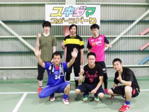 yuusyo0625